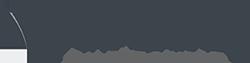 SelAction Logo