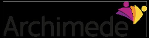 Archimede Logo